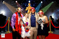 Homecoming-Photo-Booth-IMG_3858