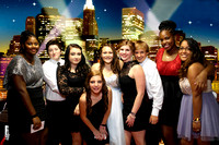 Homecoming-Photo-Booth-IMG_3861