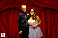 Homecoming-Photo-Booth-IMG_3862