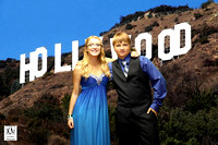 Homecoming-Photo-Booth-IMG_3872