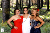 Prom-Photo-Booth_IMG_0008