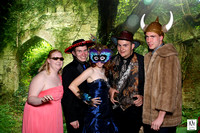 Prom-Photo-Booth_IMG_0010