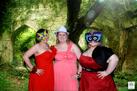 Prom-Photo-Booth_IMG_0011