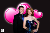 Prom-Photo-Booth_IMG_0012