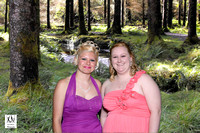 Prom-Photo-Booth_IMG_0013