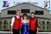 Prom-Photo-Booth_IMG_0015