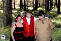 Prom-Photo-Booth_IMG_0017