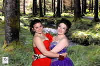 Prom-Photo-Booth_IMG_0016