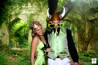 Prom-Photo-Booth_IMG_0019
