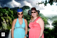 Prom-Photo-Booth_IMG_0020