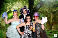 Prom-Photo-Booth_IMG_0005