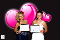 Prom-Photo-Booth_IMG_0006