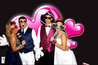 Prom-Photo-Booth_IMG_0007