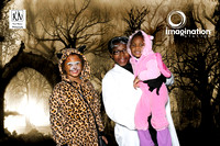 Imagination-Station-Photo-Booth-IMG_0005