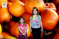 Imagination-Station-Photo-Booth-IMG_0008