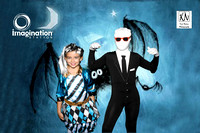 Imagination-Station-Photo-Booth-IMG_0015