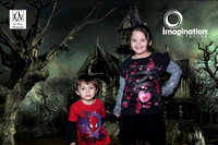 Imagination-Station-Photo-Booth-IMG_0020