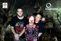 Imagination-Station-Photo-Booth-IMG_0021