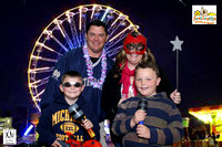 Festival-Photo-Booth_IMG_0012