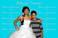 Quinceanera-Photo-Booth-IMG_0021