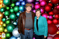 Mall-Photo-Booth-IMG_5419