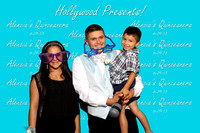 Quinceanera-Photo-Booth-IMG_0008