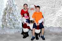 Pictures-with-Santa-Photo-Booth-IMG_0025
