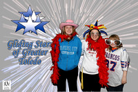 volunteer-party-photo-boothIMG_7367