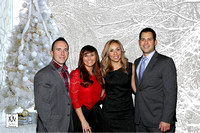 Company-Christmas-Party-Photo-Booth-IMG_5521