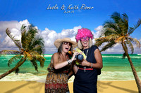 Wedding-Photo-Booth_IMG_0018