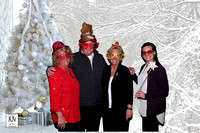 Company-Christmas-Party-Photo-Booth-IMG_5513