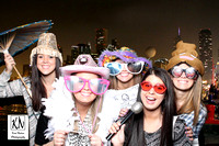 Bridal-Show-Photo-Booth-IMG_6361