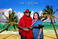 Wedding-Photo-Booth_IMG_0010