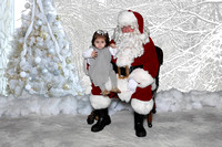 Pictures-with-Santa-Photo-Booth-IMG_0013