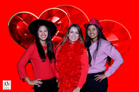 Go-Red-Photo-Booth-IMG_4716