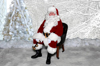 Pictures-with-Santa-Photo-Booth-IMG_0002