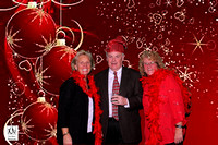 Company-Christmas-Party-Photo-Booth-IMG_5504