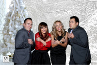 Company-Christmas-Party-Photo-Booth-IMG_5520