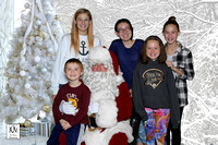 Pictures-with-Santa-Photo-Booth-IMG_0022