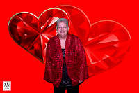 Go-Red-Photo-Booth-IMG_4721