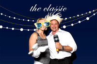 classicl-Photo-Booth_IMG_0016