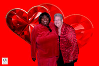 Go-Red-Photo-Booth-IMG_4722