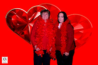 Go-Red-Photo-Booth-IMG_4724