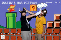 Bar-Mitzvah-Photo-Booth-IMG_0012
