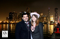 Bridal-Show-Photo-Booth-IMG_6405