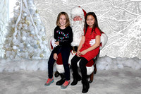 Pictures-with-Santa-Photo-Booth-IMG_0008
