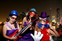 Wedding-Photo-Booth_IMG_0024