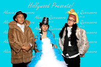 Quinceanera-Photo-Booth-IMG_0011