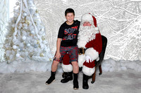 Pictures-with-Santa-Photo-Booth-IMG_0006