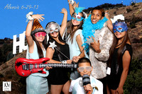 Quinceanera-Photo-Booth-IMG_0005